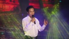Chàng Trai Si Tình - Khánh Duy Khương, Trần Quang Đại