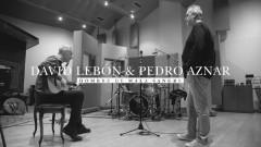 Hombre de Mala Sangre (Official Video) - David Lebón, Pedro Aznar
