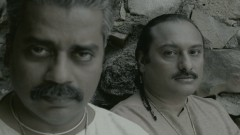 Guiding Star - Hariharan, Leslie Lewis