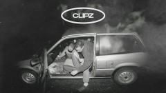 Down 4 (Audio) - CLIPZ