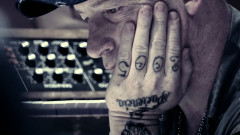 Vulnerable (Official Video) - La Beriso
