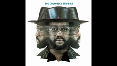 Me and Mrs. Jones (Audio) - Billy Paul