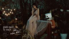 Mãi Mãi Là Một Lời Nói Dối (Piano Version) - Khổng Tú Quỳnh, RIN9