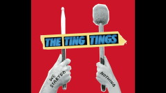 Standing In the Way of Control (Live From BBC 1's Radio Live Lounge) (Audio) - The Ting Tings