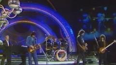 Medley: Melanie, Perlenfischer, Ikarus, Lied fuer Generationen, Lebenszeit, Marathon (Ein Kessel Buntes 02.05.1981) (VOD) - Puhdys