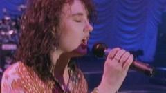 Loaded (Live Video) - Deacon Blue