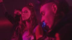 CHEYENNE (Official Video) - Francesca Michielin, Charlie Charles