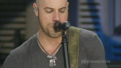 Home (Sessions @ AOL 2009) - Daughtry