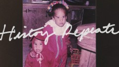 History Repeats (Audio) - Brittany Howard