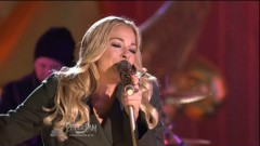 I Want A Hippopotamus For Christmas (Christmas In Rockefeller Center 2014) - LeAnn Rimes
