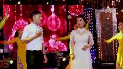 Liên Khúc Tình Ngăn Đôi Bờ - Đăng Nguyên, Quỳnh Kim