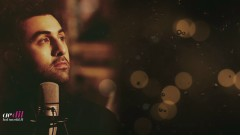 Ae Dil Hai Mushkil (Lyric Video) - Pritam, Arijit Singh