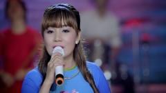 Mình Ơi - Diễm Quỳnh