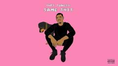 Same Shit (Audio) - Yuri Joness