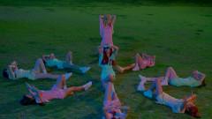 SAVE ME,SAVE YOU (Performance) - WJSN (Cosmic Girls)