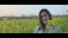 Tal Como Siento (Official Video) - Soledad