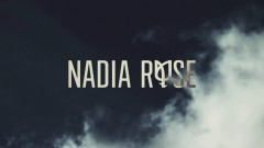 Airplane Mode (Audio) - Nadia Rose