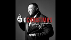 Jingle Bells/Jingle Bell Rock - Sergio Sylvestre