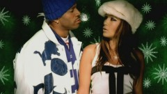 All I Have (Video) - Jennifer Lopez, LL Cool J