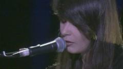 Hope (Live at Birmingham Symphony Hall 1992) - Beverley Craven