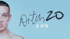 2 G's (Official Audio) - Aitch