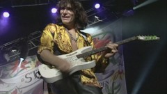 Answers (Live In Concert) - Steve Vai