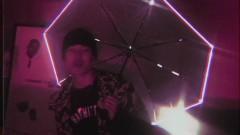 TAKEOFF (Prod. RONNYJ) - B-Free, Bryan Chase