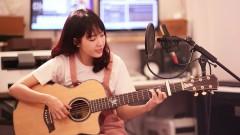 Yêu (Cover) - Jang Mi
