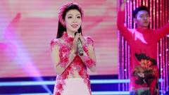 Quán Thế Âm Mẹ Hiền (Phối Mới) - Kim Linh