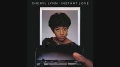 If This World Were Mine (Audio) - Cheryl Lynn