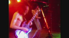 Whole Lotta Rosie (from Countdown, 1979) - AC/DC