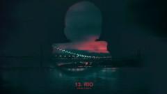 Rio (Audio) - Richie Campbell