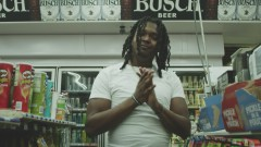 Gas Station (Official Video) - Young Nudy, Pi'erre Bourne