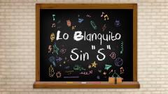 Recreo (Audio) - Lo Blanquito