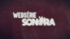 Gravando teclados com Robledo e a produção de Lucas Silveira - Capital Inicial - Websérie Sonora EP. 06 - Capital Inicial