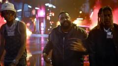 EVERY CHANCE I GET - DJ Khaled, Lil Baby, Lil Durk
