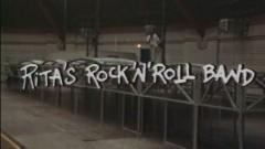 Ritas Rock'n'roll Band - Gnags