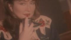Spilled Perfume - Pam Tillis