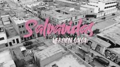 Salvavidas (Versíon Salsa) - Ezio Oliva, Andy Rivera, César Vega