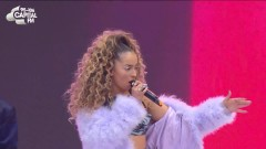 Came Here For Love (Capital's Summertime Ball 2017) - Sigala, Ella Eyre