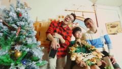 Giáng Sinh Avatar - Miu Lê, OnlyC, Karik