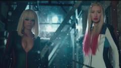Black Widow - Iggy Azalea, Rita Ora