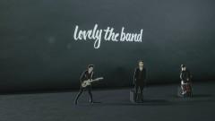 maybe, i'm afraid - lovelytheband