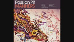 Moth's Wings (Stripped Down Version - Audio) - Passion Pit