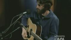 Jolene (Sessions @ AOL 2005)