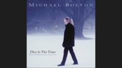 Ave Maria (Audio) - Michael Bolton