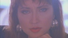 Don't Tell Me What To Do - Pam Tillis