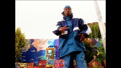Put It On (Official Music Video) - Big L