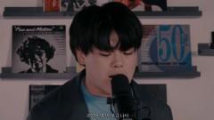 Yoo Jae Suk - Vinxen