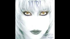 De Qué Te Vale Fingir (Cover Audio) - Yuri